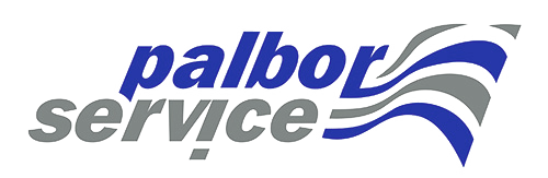 Palbor Service