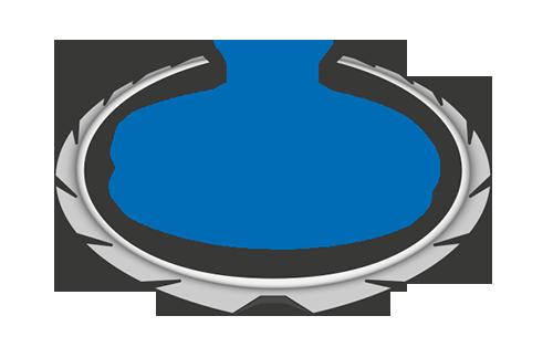 zmpl-logo2